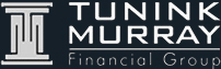 Tunink Murray logo